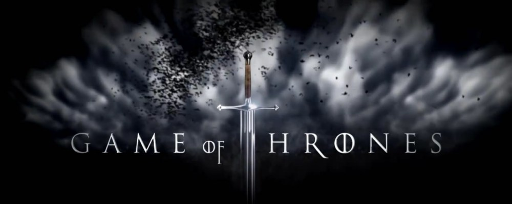 Game of Thrones recap: Season 5 Episode #5 – Kill the boy