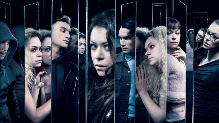 Orphan Black recap: Season 3 Episode #6 – Certain Agony of the Battlefield