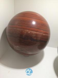 astro-gem-shop_00028