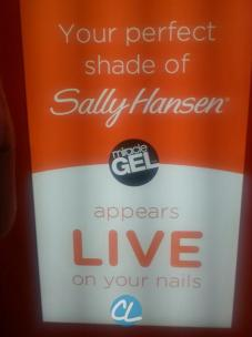 sally_hansen_00004