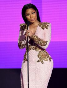 2015-american-music-awards_00005