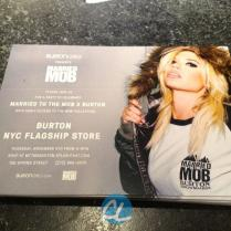 burton-x-married-to-the-mob-launch-party_00013