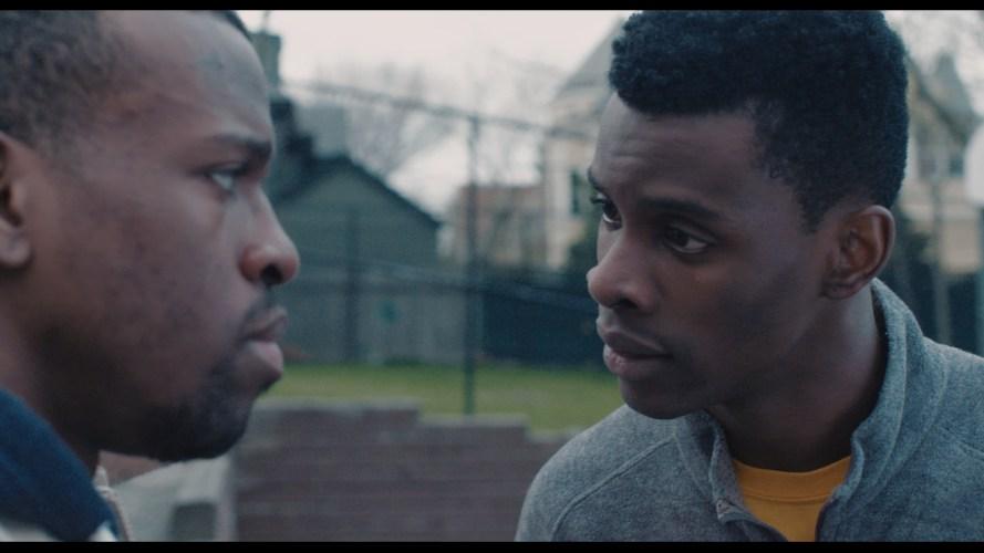 Review | Jahar (Short Film) | Tribeca Film Festival 2016