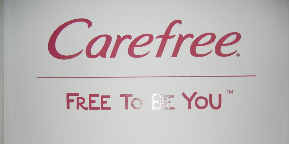 (Recap) Carefree: Free to Be You with Ana Ortiz and Tia Mowry-Hardrict
