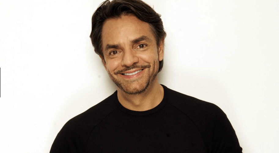 THE ANGRY BIRDS MOVIE 2 | Cast Announcement, Including Eugenio Derbez