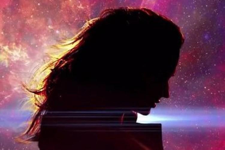 X-MEN: DARK PHOENIX | First Official Trailer
