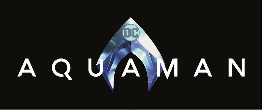 AQUAMAN | Character Posters