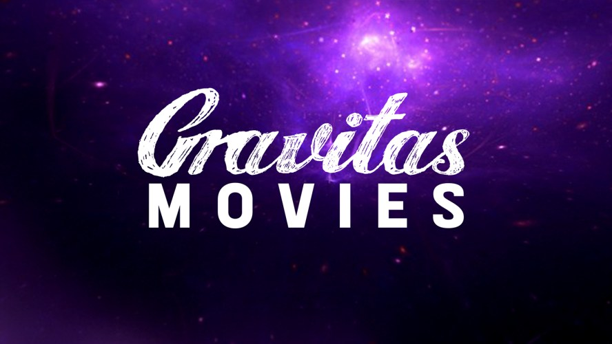 Gravitas Ventures Launches Major New SVOD Streaming Service 'gravitas Movies'