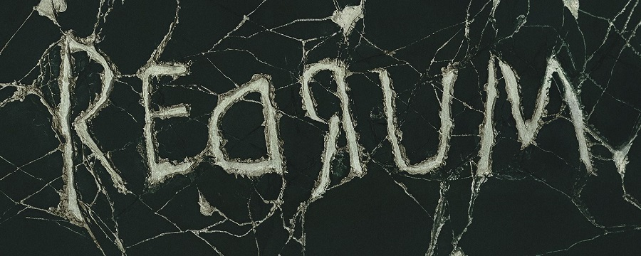 First Teaser For WB's DOCTOR SLEEP