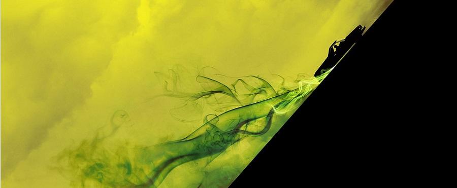 EL CAMINO: A BREAKING BAD MOVIE Starring AARON PAUL On Netflix 10/11