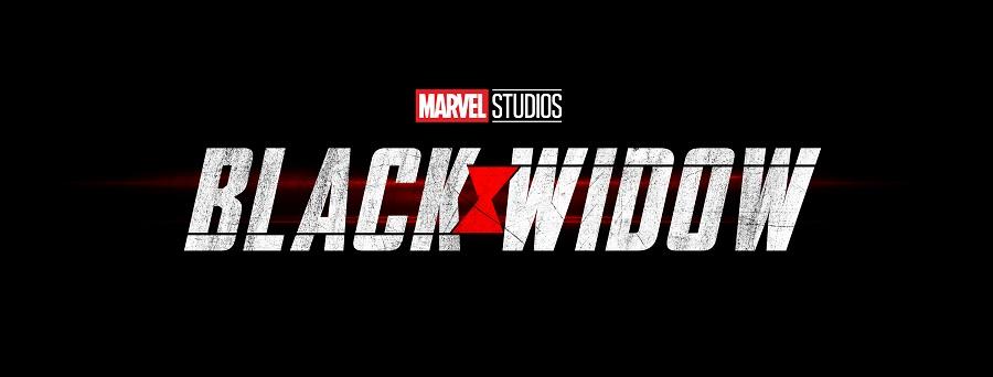 Marvel Studios' BLACK WIDOW | Teaser Trailer & Poster