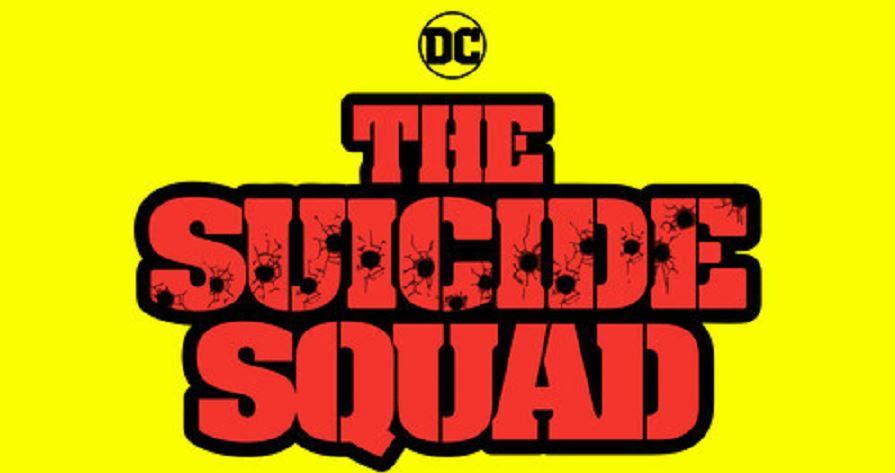 THE SUICIDE SQUAD | Sneak Peak & Teaser – DC FanDome Exclusive