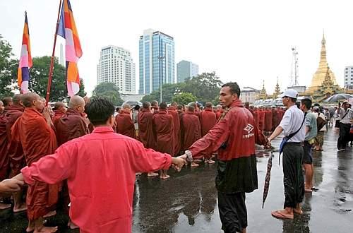birmania-img