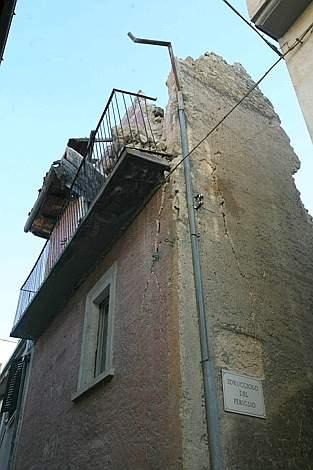 L'Aquila (Emmevì)