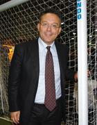 Zenga è 1 grande, poi io variale nn lo sopporto! Catania Fans Club