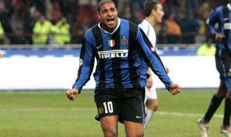 Adriano (Omega)