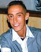 Stefano Cucchi (Ansa)