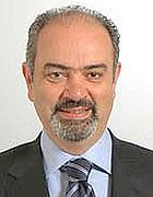 Nicola Di Girolamo
