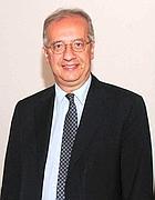 Walter Veltroni (Imagoeconomica)