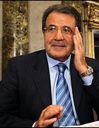 Il premier Prodi (Ap)