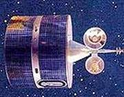 Il satellite Fenguyn 1C (da Internet)