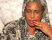 Amina Sheikh Said (Eidon)