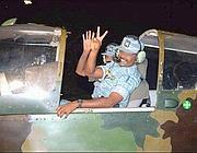 Due piloti tamil