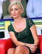 Dorina Bianchi (Agf)