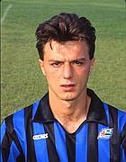 Franco Rotella (Olycom)