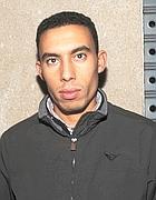 Mohammed Fikri (Cavicchi)