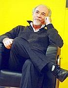 Antonio Ricci (Ansa)