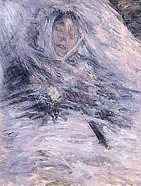 https://i2.wp.com/www.corriere.it/Primo_Piano/Cultura/2010/11/08/img/monet-camille--200x265.jpg