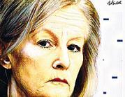 Danièle Nouy, braccio armato della Bce