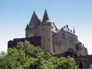 7557_luxembourg_castello