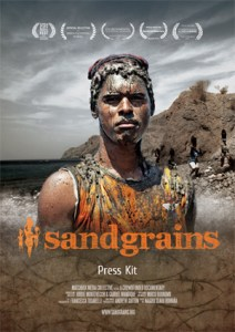 Sandgrains-Press-Kit-frontpage