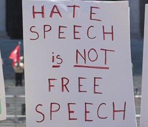 hate-speech-is-not-free-speech