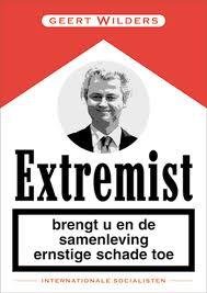 geert-wilders-extremist_Arife-Köse