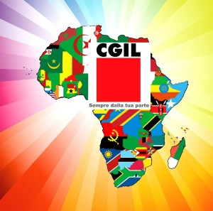 Cgil-Africa-300x297