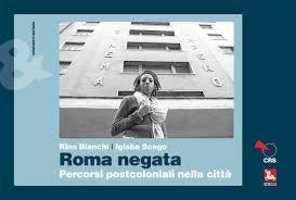 roma negata