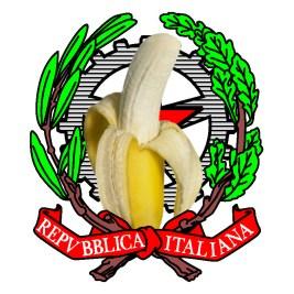 repubblica_banana copia