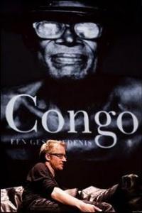 David-Van-Reybrouck-Congo.