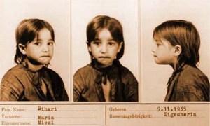 schedatura-iii-reich-1941-buona