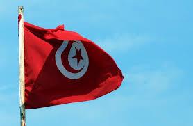 images tunisia