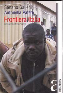 frontiera italia