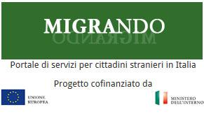 migrando-banner-1