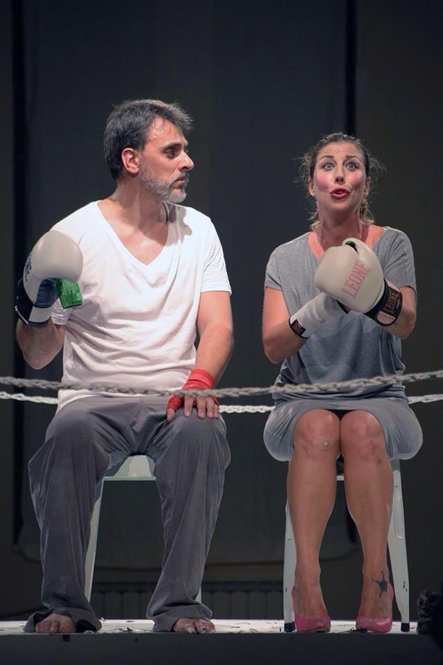 Vado _ Andreozzi_Corriere_dello_spettacolo