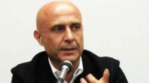 Nella foto Marco Minniti
