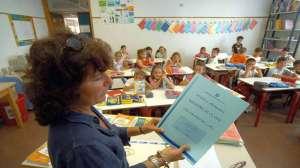 scuola_primaria