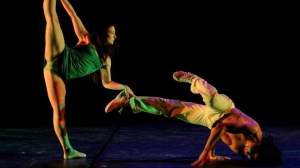 danza_paracasoscia