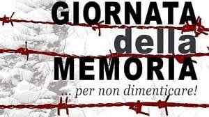 giorno_della_memoria